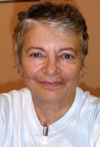 Dominique Manotti