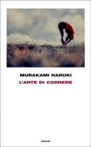 l_arte_di_correre