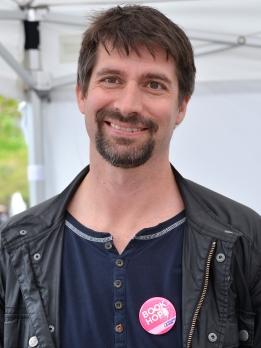 Lars Rambe 2013