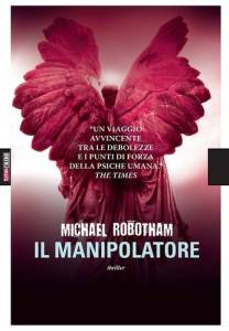 il manipolatore