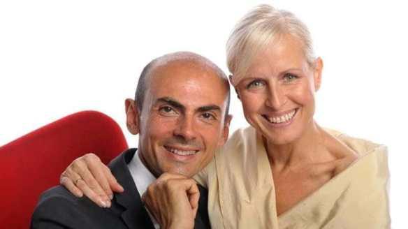 fd5a7d625a9c Intervista con Carla Gozzi e Enzo Miccio autori di Ma come ti vesti ...