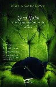 lord_john_e_una_questione_personale
