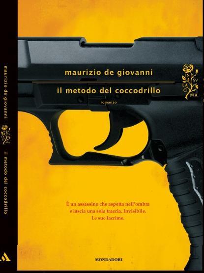 COP_De Giovanni_Cocc def
