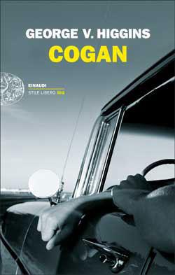 cogan r