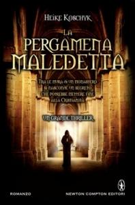 pergamena_maledetta