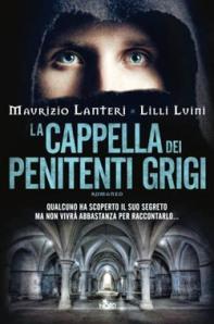 cappella_penitenti_grigi