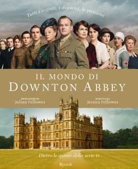 il-mondo-di-downton-abbey