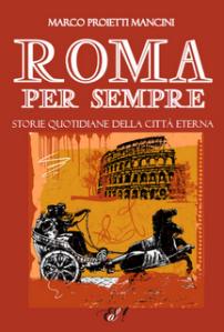 roma per sempre