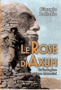 rose-di-axum