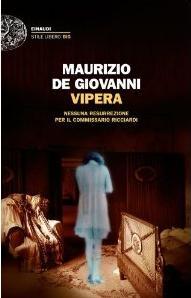 Vipera-de-Giovanni
