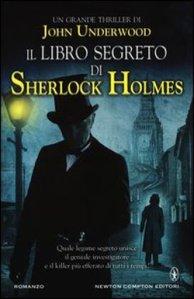 Il libro segreto di Sherlock Holmes