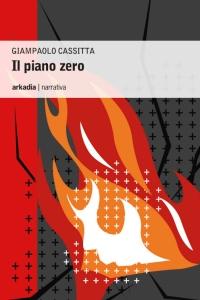 il piano zero