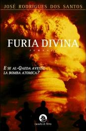 furia-divina
