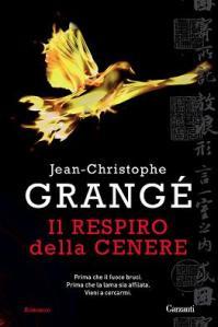 Grange-Respiro della cenere