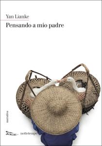 Yan-Lianke_Pensando_cover_hr