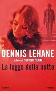 la-legge-della-notte-di-dennis-lahane-L-kGe805