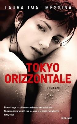 tokyo_orizzontale_copertina