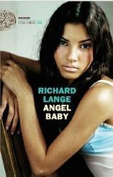angel baby2