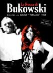 La-Rossa-di-Bukowski