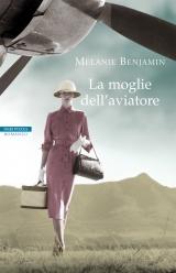 la_moglie_dell_aviatore