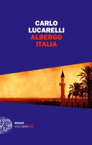 albero-italia-lucarelli-190x300