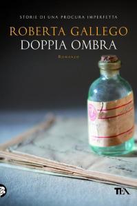 Gallego_Doppia ombra2