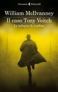 il-caso-di-tony-veitch-191x300