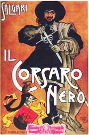 il_corsaronero_salgari