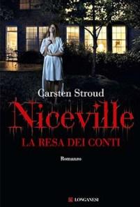 9788830431843_niceville_-_la_resa_dei_conti