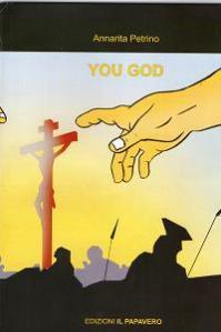 you-god