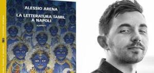 Arena e Cover