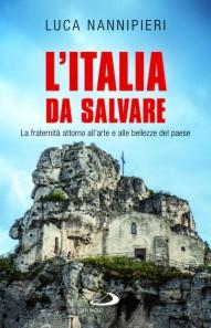Copertina-LItalia-da-salvare-658x1024