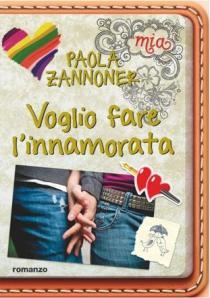 COVER_VOGLIO FARE L'INNAMORATA