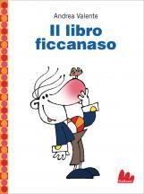 Ficcanaso
