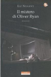 neri_pozza_-_il_mistero_di_oliver_ryan