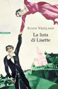 la-lista-di-lisette-01