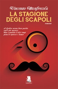 Cover_Scapoli.qxp:Layout 1