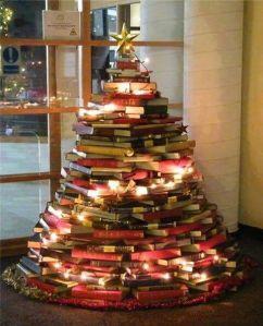 albero_natale_libri