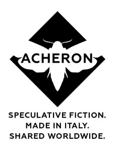acheronbooks_logo_payoff-2
