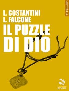il_puzzle_di_dio_400