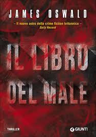 il-libro-del-male-Oswald