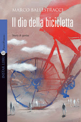 cop dio della bicletta