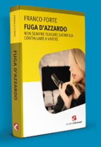 fuga_d_azzardo_libro