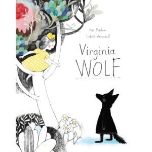 Virginia-Wolf-1024x1024