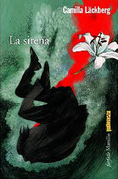la-sirena