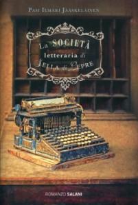 9788867159055_la_societa_letteraria_sella_di_lepre