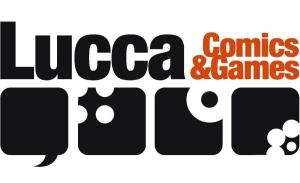 lucca-comics-games-2015-logo-