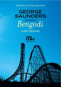 saunders_bengodi