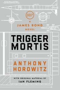 trigger-mortis-anthony-horowitz-hardback
