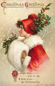 Christmas (790)